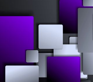 Обои на телефон цветные, формы, геометрические, фон, дизайн, абстрактные, geometric shapes, geometric background, background colored