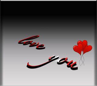 Обои на телефон флирт, цитата, ты, романтика, поговорка, новый, любовь, крутые, love