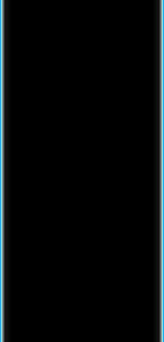 Обои на телефон экран, синие, свет, оригинальные, огни, неоновые, магия, заблокировано, грани, галактика, айфон, original iphone, led, galaxys9-led-lights, galaxy s9, blue 2018