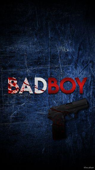 Обои на телефон плохой, пистолет, оружие, мальчик, кровь, банда, theory, gang bang, call, badboy, bad bang, bad
