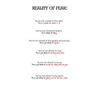 Обои на телефон написано, цитата, страх, сердце, рисунки, реальность, прекрасные, милые, любовь, друзья, reality of fear, love