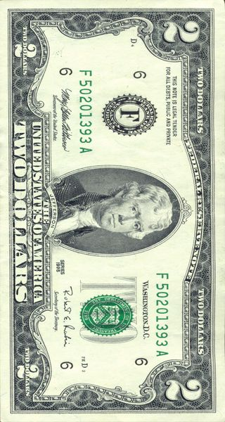 Обои на телефон крутые, доллары, деньги, два, билл, swag, supreme, hd, 929, 2 dollar bill