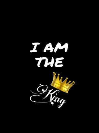 Обои на телефон позитивные, любовь, крутые, король, видеть, tac, sorry, love, kral, i am the king, havali