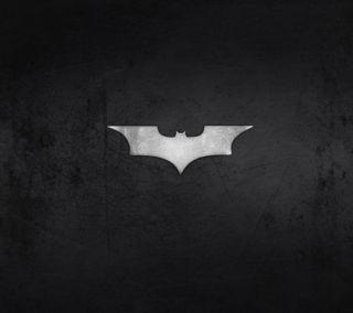 Обои на телефон бэтмен, s3