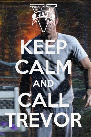 Обои на телефон великий, спокойствие, игра, гта, авто, keep calm