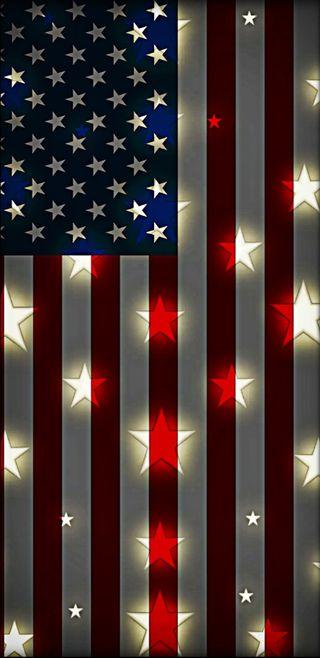 Обои на телефон флаги, флаг, фейерверк, сша, независимость, июль, звезды, день, американские, usa, july 4th, 4е