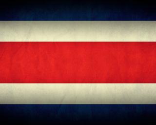 Обои на телефон страна, флаг, costa rican flag, costa rica