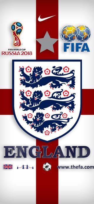 Обои на телефон россия, чашка, футбольные, футбол, фифа, мир, британский, британия, англия, pes, ingiltere