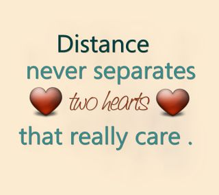 Обои на телефон никогда, ты, сердце, романтика, пара, одиночество, любовь, грустные, love, i love you, distance never