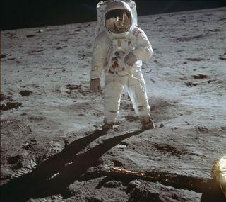 Обои на телефон космонавт, r astronaut, astronaut p