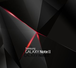Обои на телефон экран, самсунг, разблокировать, логотипы, unlock screen, samsung
