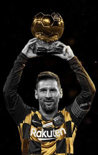 Обои на телефон аргентина, месси, золотые, барселона, oro, messi balon de oro, balon