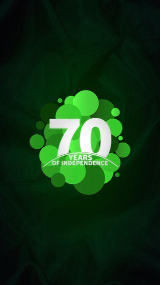 Обои на телефон официальные, флаг, финал, победитель, пакистан, независимость, логотипы, зеленые, день, год, бренды, август, selected, pakistani logo, pakistani, 70 years of independence, 70, 14 august, 14