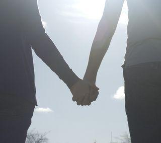 Обои на телефон страсть, руки, любовь, вместе, love, holding hands