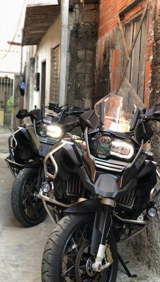 Обои на телефон мотоциклы, мото, гонщик, бмв, viela, motor, bmw, beco, 800, 1200