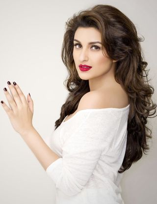 Обои на телефон болливуд, актриса, parineeti, hd, chopra