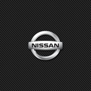 Обои на телефон ниссан, логотипы, карбон, авто, nissan carbon, nissan