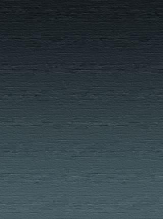 Обои на телефон мягкие, текстуры, серые, нокиа, магма, линии, кожа, базовые, абстрактные, hd, druffix, bubu, basic grey nokia