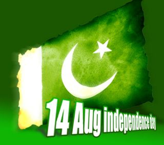 Обои на телефон пакистан, флаг, независимость, день, август, august 14