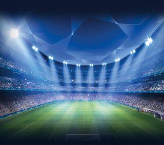 Обои на телефон чемпион, чемпионы, футбол, лига, uefa champions league, uefa champ league hd
