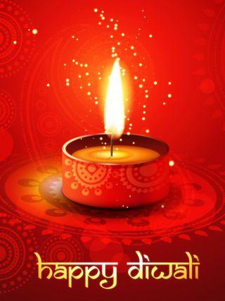 Обои на телефон фестиваль, счастливые, праздник, пожелание, наслаждаться, милые, дивали, арт, vzeee, vz happy diwali, hd, happy, art