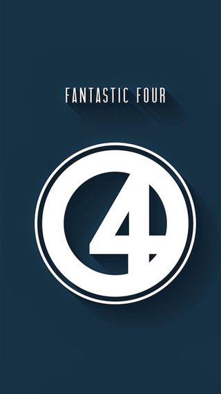 Обои на телефон фантастические, супер, мстители, марвел, герой, marvel, fantastic four