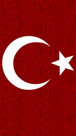 Обои на телефон турецкие