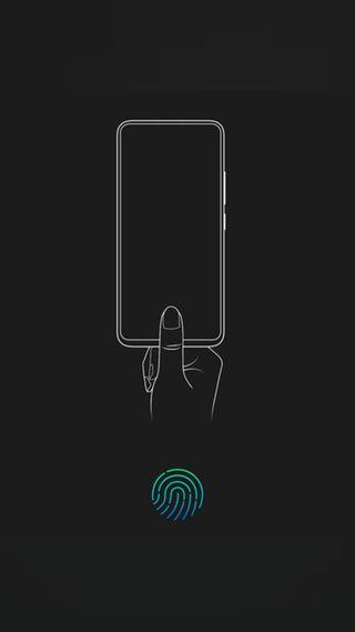 Обои на телефон цитата, про, отец, квадраты, игра, vivov17pro, vivov15pro, vivos1pro, vivo v15 pro, vivo, piece, one