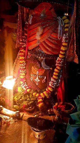 Обои на телефон махакал, шива, индийские, бог, ujjain, mahakaleshwar, bholenath, bhole