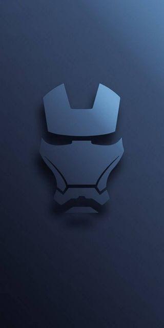 Обои на телефон хоп, финал, миньоны, марвел, логотипы, картина, железный, единорог, буквы, zephyr, worlds, marvel, endgame iron man