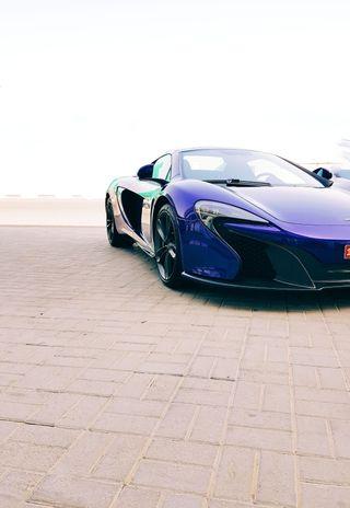 Обои на телефон суперкары, машины, макларен, крутые, автомобили, mclaren, vision, supercar car, hd