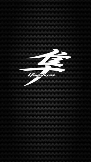 Обои на телефон ок, японские, сузуки, спорт, мотоциклы, логотипы, карбон, дизайн, suzuki, hayabusa carbon, hayabusa
