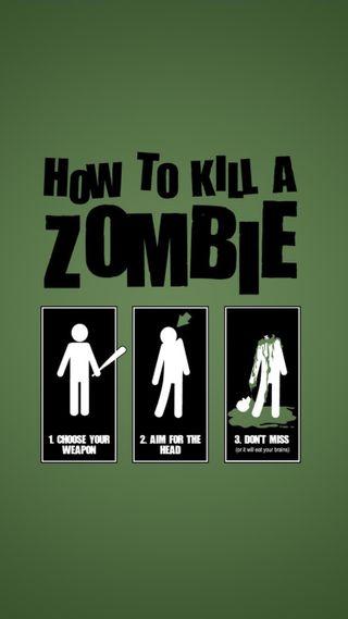 Обои на телефон забавные, черные, страшные, любовь, игра, зомби, зеленые, жизнь, love, kill