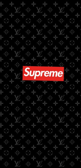 Обои на телефон разблокировать, поцелуй, логотипы, корона, гуччи, вода, блокировка, swag, supreme, gucci