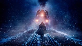 Обои на телефон поезда, фильмы