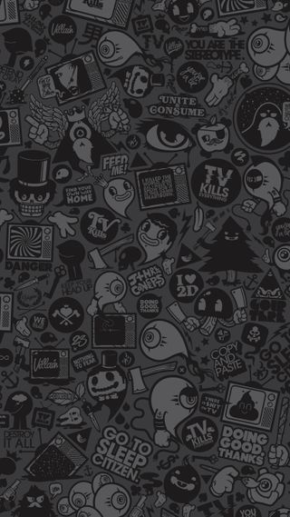 Обои на телефон текстуры, шаблон, креативные, дизайн, арт, абстрактные, art