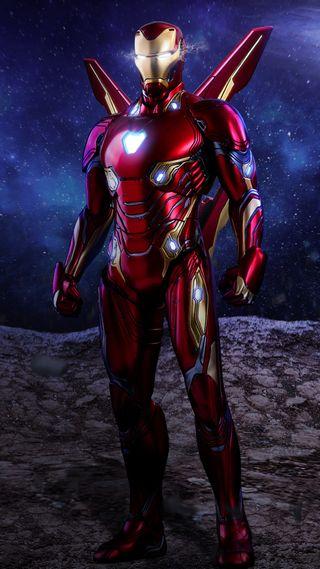 Обои на телефон герои, тема, супер, мстители, марвел, железный, войны, война, бесконечность, marvel, iron man iw, infinity