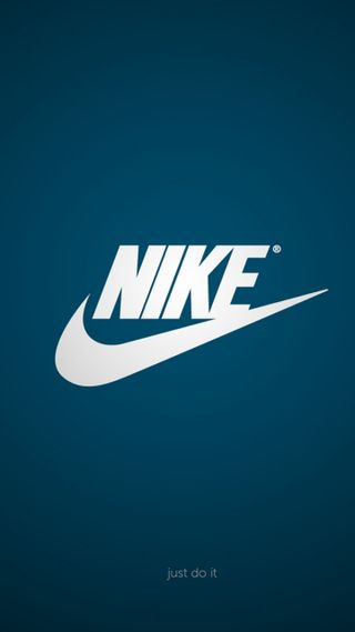 Обои на телефон найк, логотипы, бренды, nike