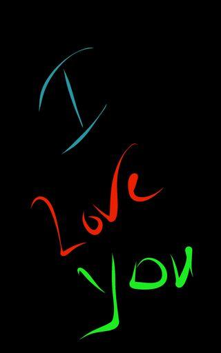 Обои на телефон честный, ты, сердце, мой, мед, любовь, жизнь, truelove, perfect, love life, love, i love you