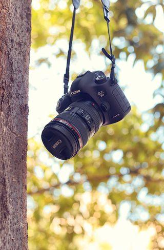 Обои на телефон мобильный, фотография, камера, mobile wallpaper, dslr, canon5d, canon 5d markiii, canon