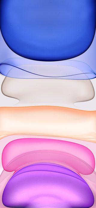 Обои на телефон про, эпл, новый, айфон, new iphone wallpaper 2019, new iphone wallpaper, iphone 11 pro, iphone 11 lightmode, iphone, apple