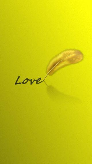Обои на телефон ручка, написано, романтика, письмо, перо, любовь, золотые, written with a pen, love, anchel61