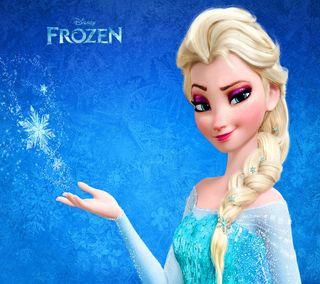 Обои на телефон эльза, холодное, фильмы, персонажи, мультфильмы, frozen movie 2013, elsa character