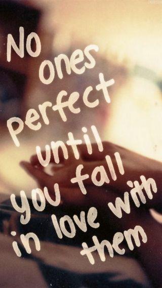 Обои на телефон осень, любовь, perfect, no one, love