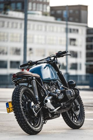 Обои на телефон мотоциклы, черные, пабг, бунтарь, байк, айфон, pubg, motor, iphone, emblems, cruiser, bike hd