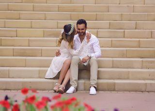 Обои на телефон поцелуй, романтика, пара, любовь, love