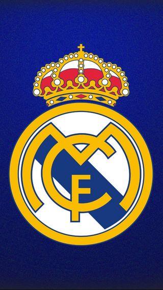Обои на телефон мадрид, тема, спорт, реал, логотипы, real madrid cf