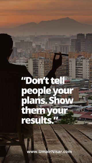 Обои на телефон motivational quotes, quotes wallpaper, success quotes, цитата, успех, мотивационные