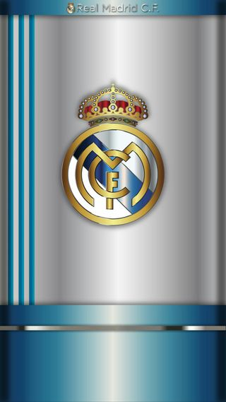 Обои на телефон клуб, футбольные, футбол, спорт, логотипы, испания