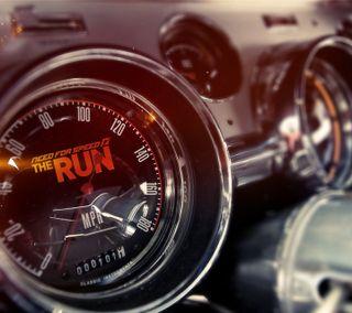 Обои на телефон гоночные, скорость, машины, авто